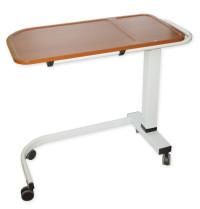 Table de lit/table adaptable