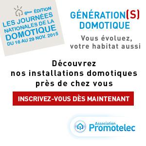 Promotelec_Banniere_JND_300x300px