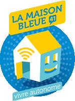 logo_MB41